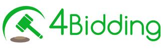 4Bidding.com